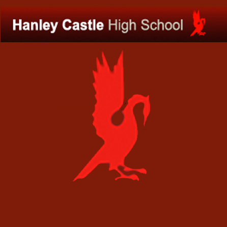 Hanley Castle School