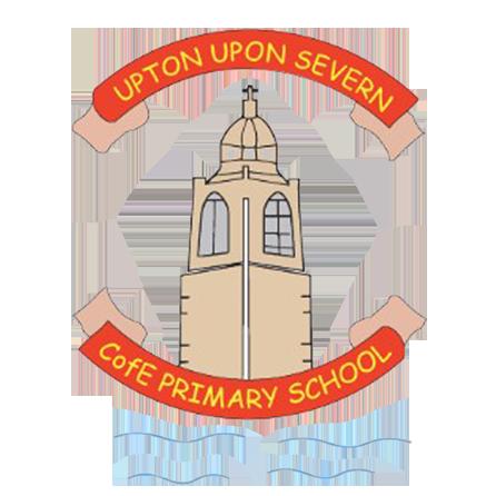 Upton Primary school