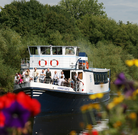 Severn_Leisure_Cruises