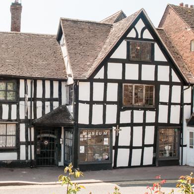 Tudor_house_museum